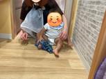 日々成長~飯塚市鯰田 飯塚北らぶはーと保育園~ 365日開園