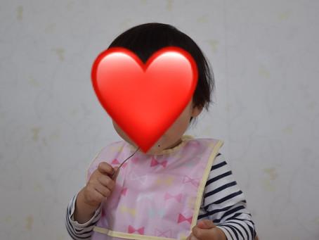 🍴給食について🍚 飯塚市 飯塚ママー保育園