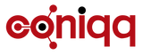 LogoCONIQQ-min.png