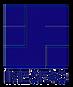 LogoIMESFAC-min.png