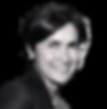 Clara Sandoval bnw_edited_edited_edited.