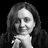 Nieves Molina Clemente - Trustee_edited_