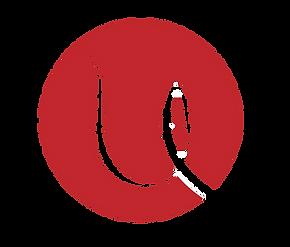 UPTOWNLOGONEW-01.png