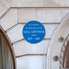 Nell Gwynne Blue Plzque.jpg
