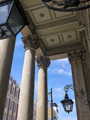 St. George, Hanover Square.jpg