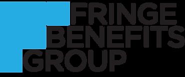 Fringe Benefits Group Logo MASTER.png