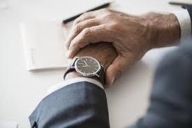 6 formas de melhorar a gestão de tempo no seu negócio
