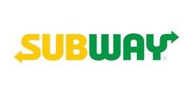 logo-subway.png