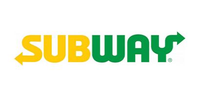 logo-subway.png