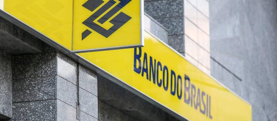 Governo amplia limite do Pronampe na Caixa e no Banco do Brasil