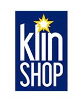 logo-klinshop.png