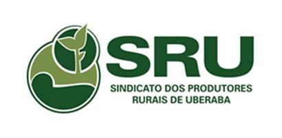 logo-sru.png