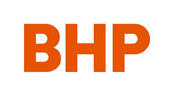 bhp_orn_rgb_pos.jpg