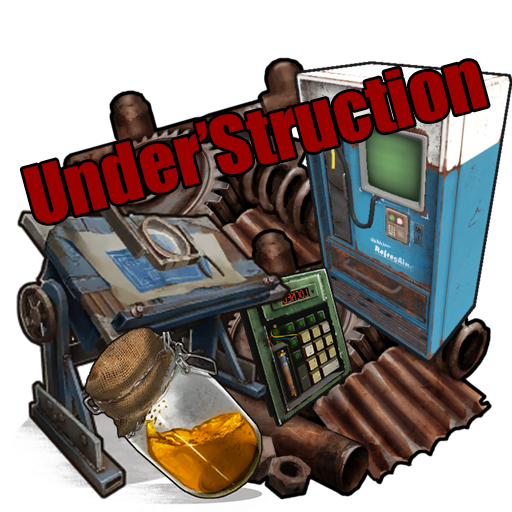 UnderStruction.png
