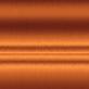 tyndarian copper.png