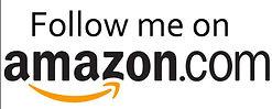 follow-amazon-button.jpg