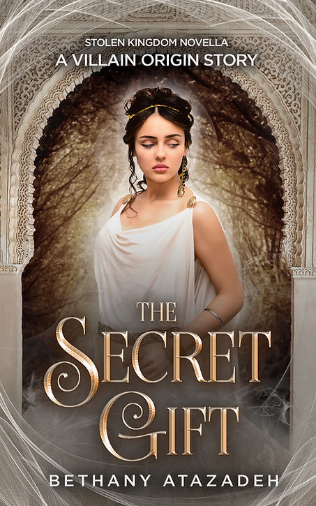 the-secret-gift-FINAL(2) copy.jpg