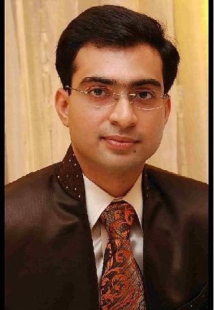 Dr Kanav Anand   Pediatric Nephrologist   Child Kidney