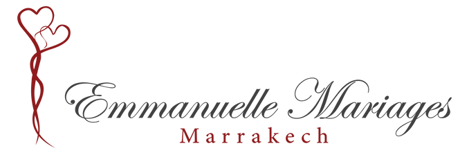 Logo Emmanuelle mariages (2).png