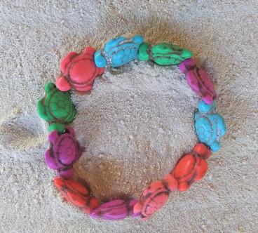 Rainbow Turtle Bracelet.jpg
