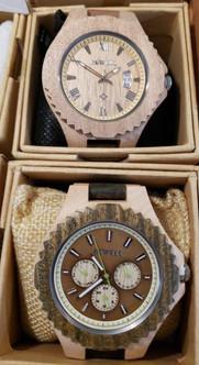 WEL Watches 2 EDIT.jpg