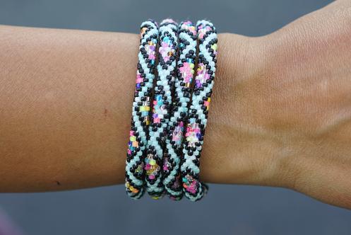 sashka-co-original-bracelet-mixed-electr