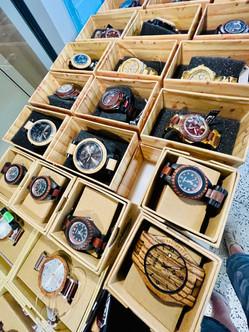 WEL Watches.jpeg