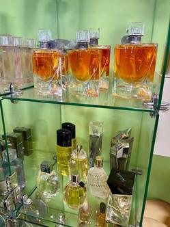 ELA Perfume 2.jpeg