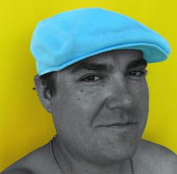 Jonah Ortiz