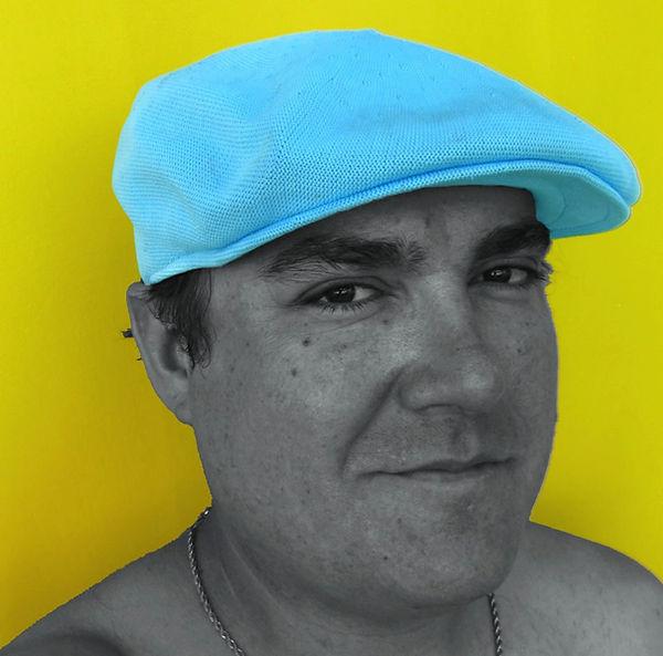 Jonah-Ortiz-Portrait.jpg