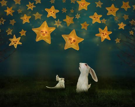 oh my stars print by ocasiocasa.jpg
