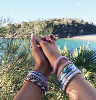 sashka-co-mystery-bracelet-mystery-brace