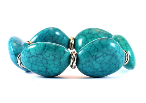 bracelet-498598_1920.jpg