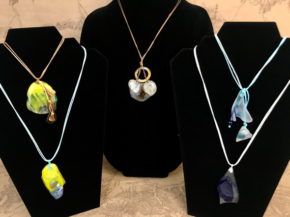 POP Blown Glass Jewelry.JPG