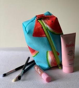 ILI Bags 6.jpg