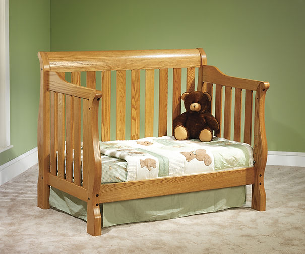. childrens furniture