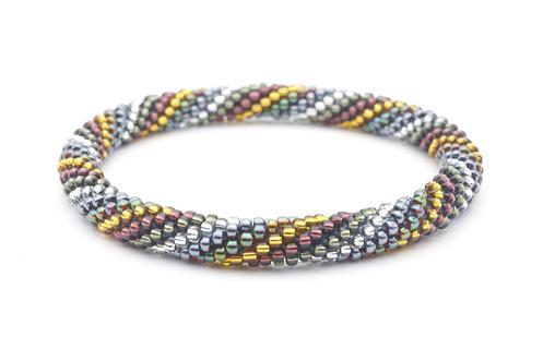 sashka-co-original-bracelet-none-upload-