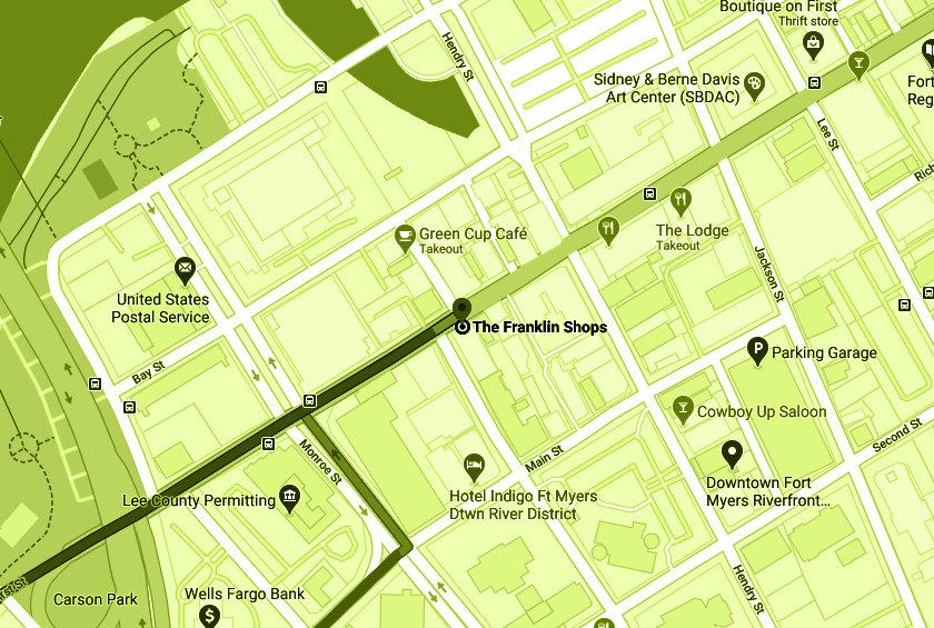 Map_FPO.jpg