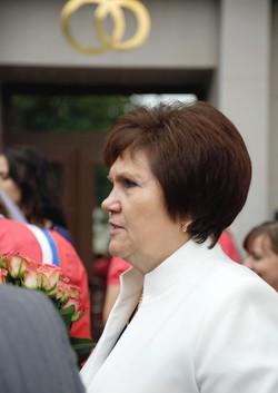 Mergaliev.com