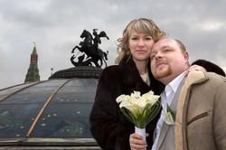Свадьба Вани и Маши  25.12.2015 www.mergaliev.com-271.jpg