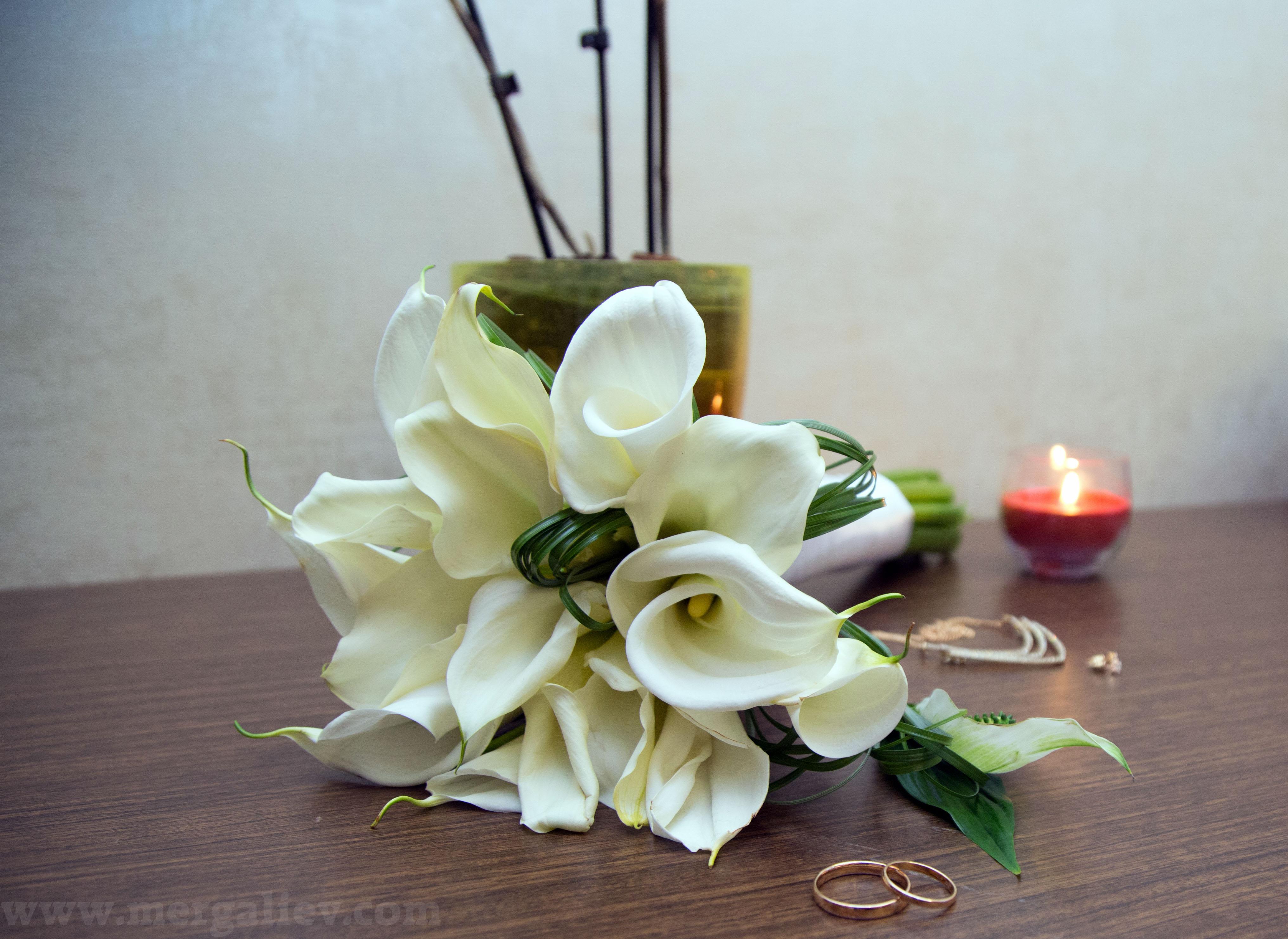 Свадьба Ивана да Марьи