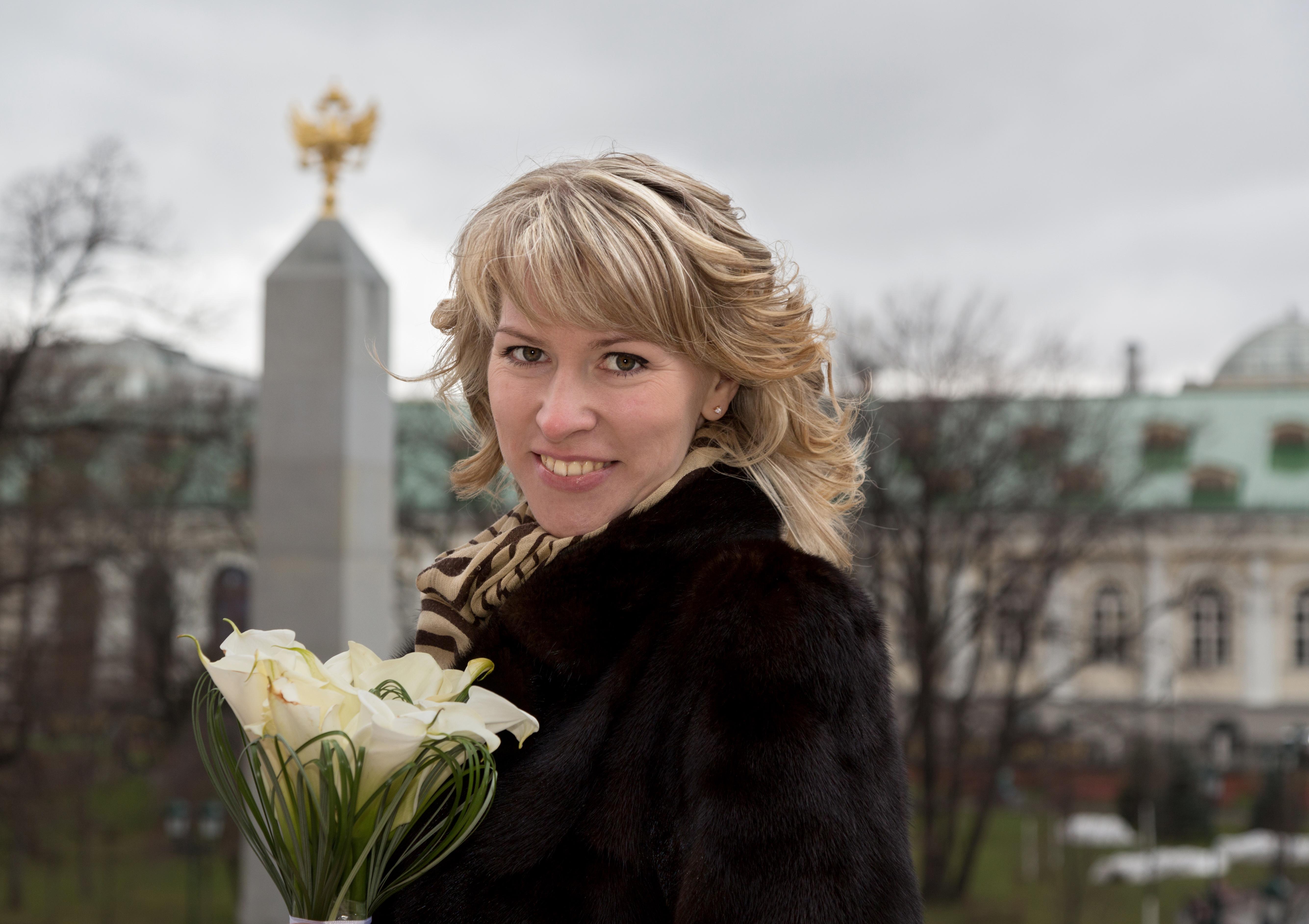 Свадьба Вани и Маши  25.12.2015 www.mergaliev.com-178.jpg