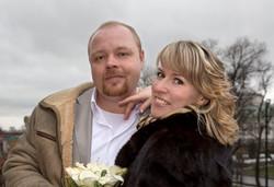 Свадьба Вани и Маши  25.12.2015 www.mergaliev.com-183.jpg