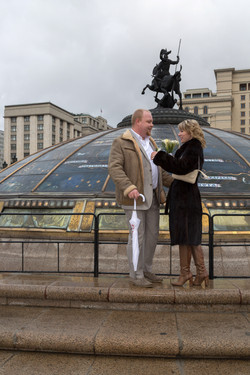 Свадьба Вани и Маши  25.12.2015 www.mergaliev.com-268.jpg
