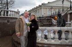 Свадьба Вани и Маши  25.12.2015 www.mergaliev.com-217.jpg