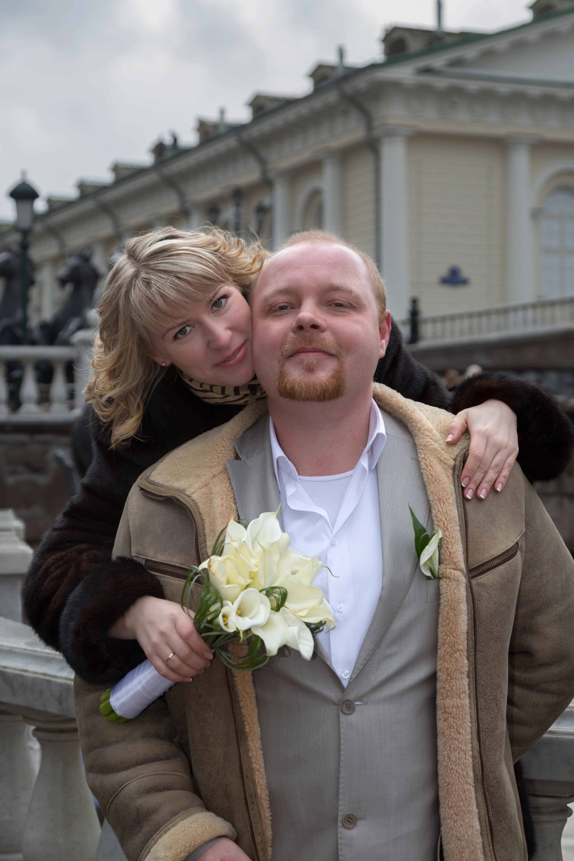 Свадьба Вани и Маши  25.12.2015 www.mergaliev.com-225.jpg