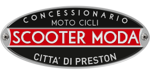 Scooter-Moda-Logo-1.png