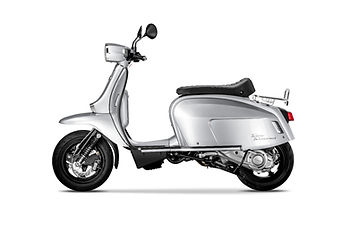 scomadi_200cc_jan2019_side_silver.jpg