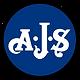 AJS-Moto-Logo.png
