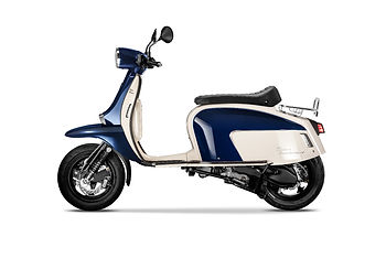 scomadi_125cc_jan2019_side_blueduo.jpg